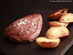 cuisine basse temp駻ature 25 best bouffe sous vide images on cook recipe and