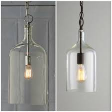 Kitchen Of Light Fixer Upper Inspired Modern Farmhouse Kitchen Lights Kristen Hewitt
