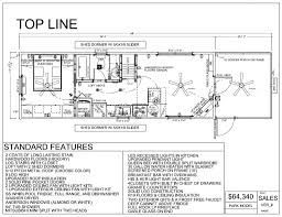 Cabin Plans For Sale Modular Log Cabin Homes For Sale In Nc Mountain Recreation Log