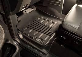 jeep wrangler mats lund jeep wrangler catch it vinyl floor mats autotrucktoys com