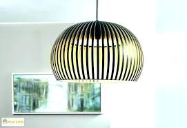 lustre design cuisine luminaire suspension cuisine le suspension cuisine design