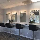 makeup classes in san diego prestige beauty studio eyelash extensions waxing and
