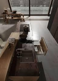 best 25 german kitchen ideas only on pinterest large unit