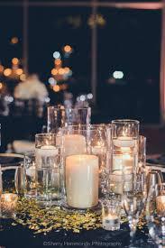 Classy Halloween Wedding by Best 25 Classy Halloween Wedding Ideas On Pinterest Elegant
