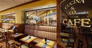 Rockefeller Center Summer Garden - best restaurants near rockefeller center home what u0027s