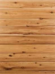 Spotted Gum Shiplap Shiplap Cladding Archives Timber U0026 Rose