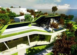 Eco Friendly Architecture Concept Ideas Creative Of Eco Friendly Architecture Concept Ideas Best Of Eco