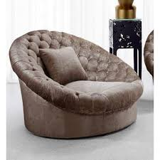 chairs with ottomans for living room round chairs for living room luxury home design ideas on furniture