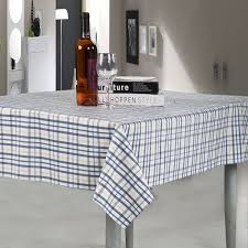 vinyl elasticized table cover vinyl table covers elasticized the lovely vinyl table covers as