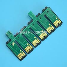 reset epson 1390 printer free shipping combo auto reset chips ciss chips for epson stylus