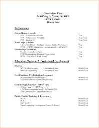 curriculum vitae sles for teachers pdf to jpg job resume template pdf 81 images 14 cv format for job