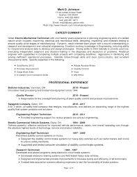 Heavy Duty Mechanic Resume Examples Professional Custom Essay Proofreading Site Narrative Essay On