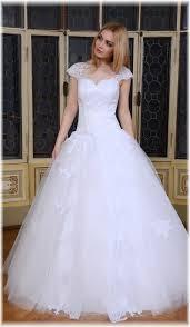 robe de mariã e princesse dentelle les grands styles de robes de mariée