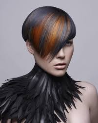 salon circa 27 photos u0026 82 reviews hair salons 1417 4th ave