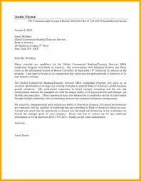 cover letter consulting sample experience resumes 5 great cover