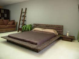 Simple Platform Bed Frame Platform Bed Plans Design Simple Platform Bed Plans