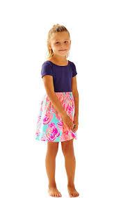 Little Girls Clothing Stores 41 Best Girls U003e Girls U0027 Dresses Images On Pinterest Lilly