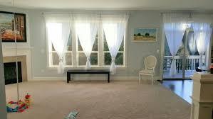No Sofa Living Room Living Room Without A Coma Frique Studio 80245cd1776b