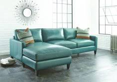 livorno aqua leather sofa marvelous aqua blue leather sofa livorno aqua leather sofa home design