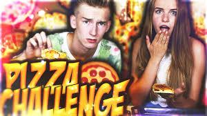 Challenge Wiki Pizza Challenge Z Wiki