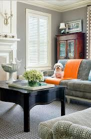 interior design ideas paint color home bunch u2013 interior design