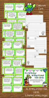 twas the night before thanksgiving lesson plans 656 best images about holiday products on pinterest presidents
