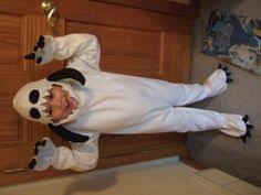 Lucario Halloween Costume Lucario Costume Gently Etsy