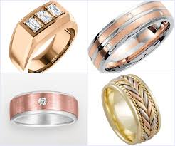 wedding ring in the philippines wedding trend alert gold wedding bling wedding philippines