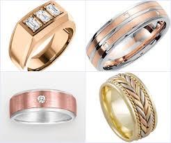 wedding bands philippines wedding trend alert gold wedding bling wedding philippines