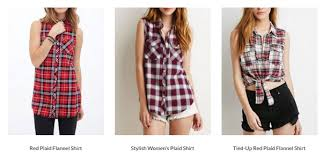 where can i get u s made wholesale clothing for women online