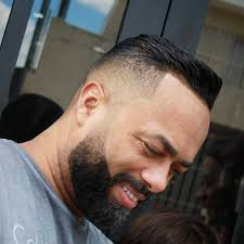 the daria hair exle pictures of a bald fade haircut the best haircut 2017
