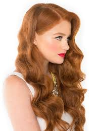 fashioned hair drybar styles drybar the nation s premier blow out salon and