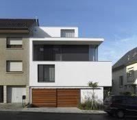 lowes siding visualizer free exterior home design software house