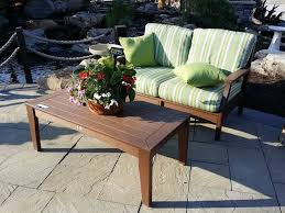 Berlin Patio Furniture 12 Best Poly Lumber Recycled Plastic Patio Furniture Images On