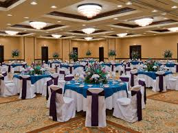party rentals albuquerque crowne plaza albuquerque hotel meeting rooms for rent