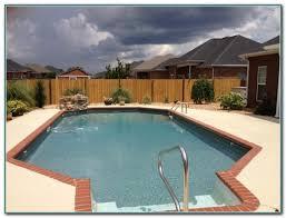 best pool deck paint decks home decorating ideas v0w67ejmo1
