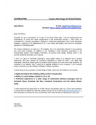 Graphic Design Cover Letters Cover Letter Re Line Image Collections Cover Letter Ideas