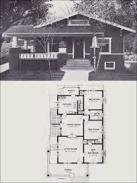 Small Family House Plans 740 Best Planz Images On Pinterest Dream House Plans House
