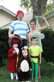 Peter Pan S Home by Diy Peter Pan Costumes Suburbamom