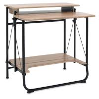 Alvin Onyx Drafting Table All Product Details For Tables And Work Surfaces Student