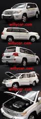 lexus rx200t mudah jual diecast miniatur mobil 1 18 u2013 drive by passion