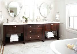 Bathroom Vanity Mirrors Home Depot Bathroom Mirrors Home Depot Engem Me