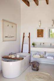 Interior Design Bathroom Ideas 385 Best Bathrooms Images On Pinterest Room Bathroom Ideas And