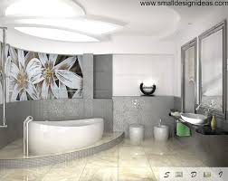 bathroom design trends modern bathroom design trends 2015