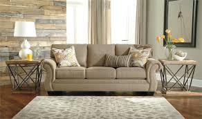 upholstered living room furniture living room millennium furniture ashley homestore austin tx
