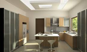 drop ceiling design collection ceiling