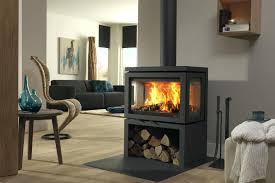 earth stove free standing gas fireplace ventless lowes vented