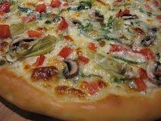 Round Table Pizza Jackson Ca Round Table Pizza Sauce Copycat How To Recipes Pinterest