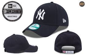 nw era 9forty vs 9twenty new era caps what s the difference da cave