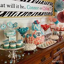 dessert ideas for baby shower 229 best dessert tables for baby showers images on pinterest